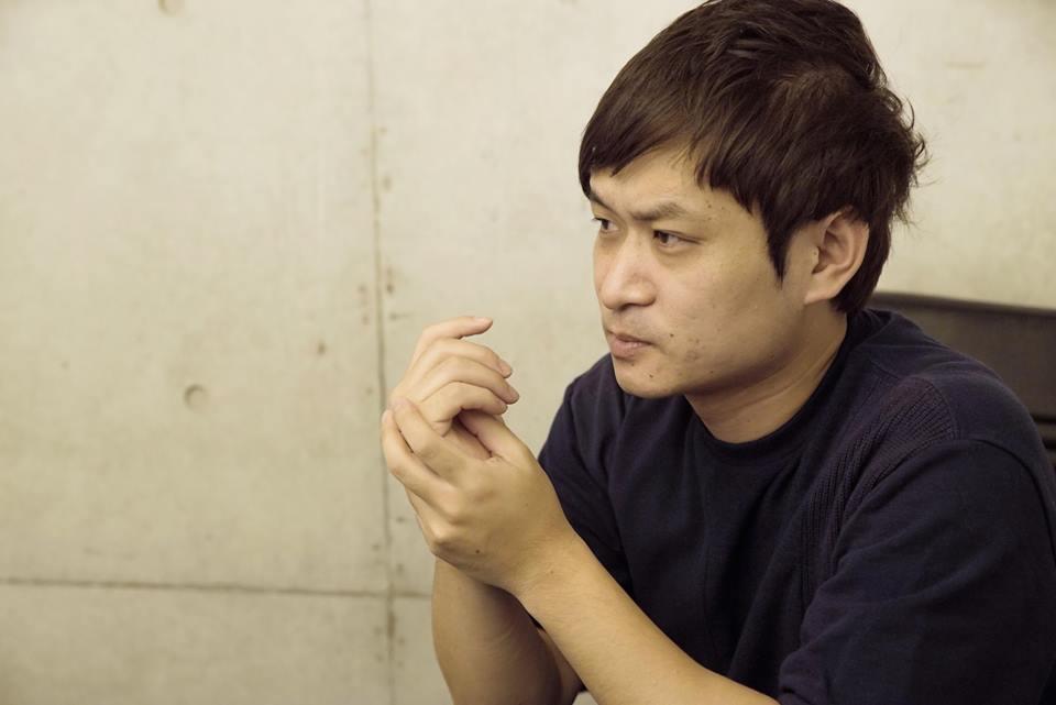 画像2: 榊原有佑監督