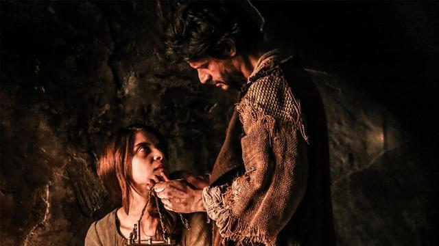 画像5: © 2016 Citrullo International, Zivago Media, Cineric, Ciné-sud Promotion. Licensed by TVCO. All rights reserved.