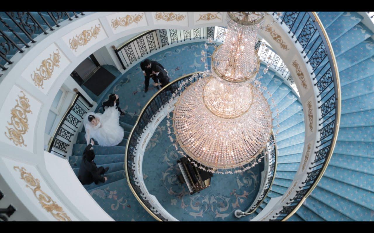 """画像: 短編映画「Last Wedding Dress」予告編 / Short Film""""Last Wedding Dress"""" Trailer youtu.be"""