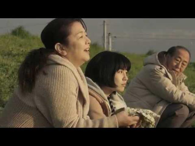 画像: 野尻克己監督の劇場映画初デビュー作『鈴木家の嘘』90秒予告 youtu.be