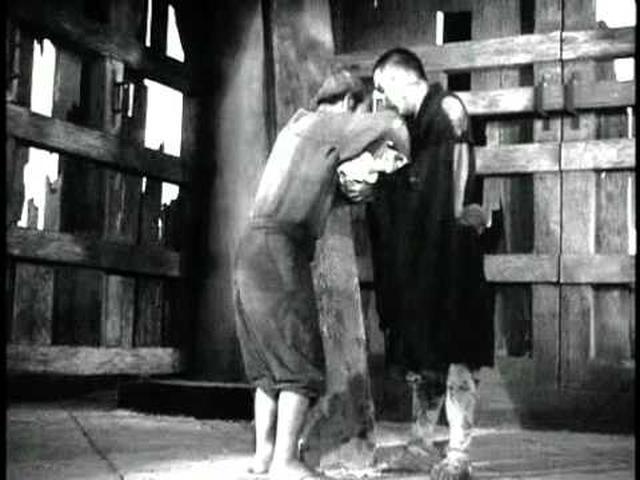 画像: Rashomon (1950) 羅生門 youtu.be