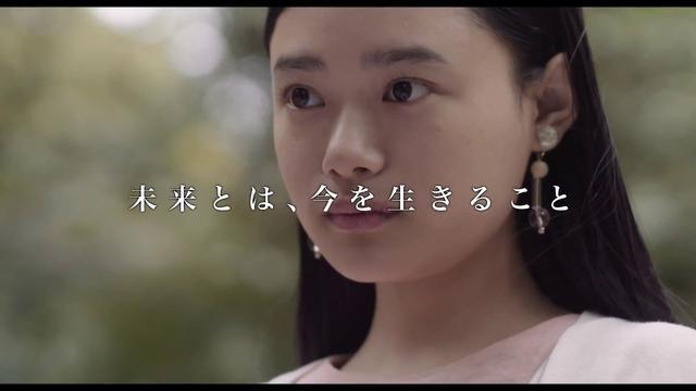 画像: 是枝裕和総合監修による10年後の社会、人間を描く『十年 Ten Years Japan』予告 youtu.be