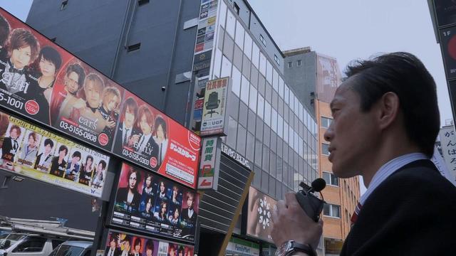"""画像2: """"歌舞伎町案内人"""" 元・中国人が政治家をめざす!? 彼が選挙を通じて感じたニッポンとは?"""