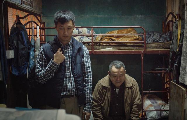 画像1: 今、熱い〜注目集まるアジア映画人。新香港ニューウェーブと言えるウォン・ジョン監督の長編デビュー作『誰がための日々』日本公開が決定!
