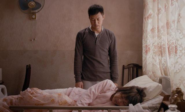 画像2: 今、熱い〜注目集まるアジア映画人。新香港ニューウェーブと言えるウォン・ジョン監督の長編デビュー作『誰がための日々』日本公開が決定!