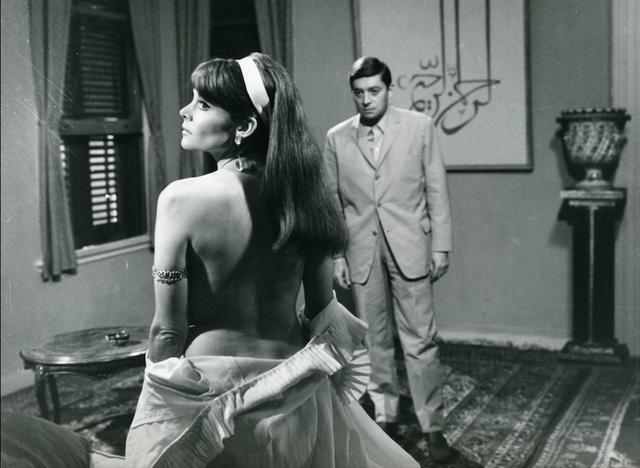 画像: (c)1963 IMEC