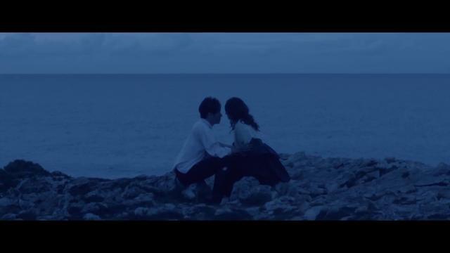 画像: 映画『ポルトの恋人たち 時の記憶』 予告編 youtu.be