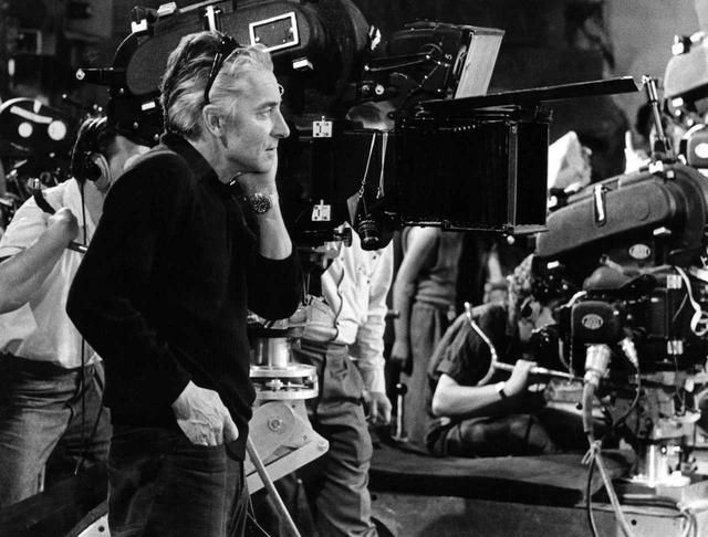 画像: (C) 2018 Karajan Cinema Classics GmbH