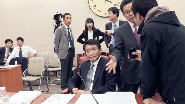 画像3: (C)KCIJ Newstapa