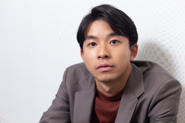 画像2: 太賀さん