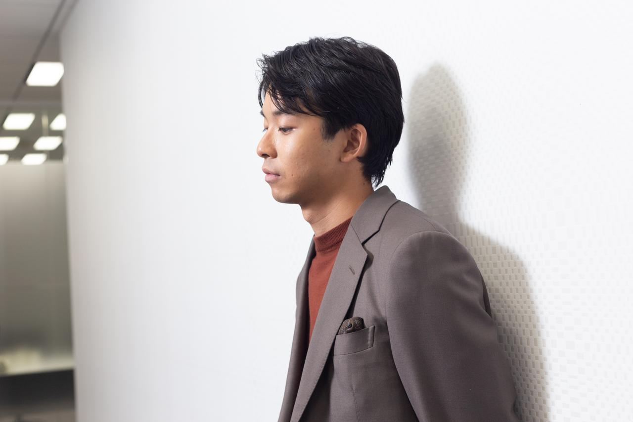 画像3: 太賀さん