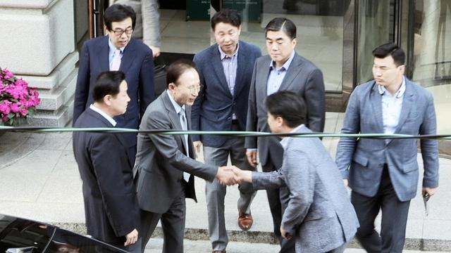 画像8: (C)KCIJ Newstapa
