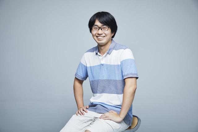 画像: 川尻将由 1987年生まれ、鹿児島県出身。 大阪芸術大学在学中、原 恵一監督作などに影響を受け、アニメーション制作を志す。 アニメスタジオに勤務後、映像制作会社を起業。主な作品に『ニッポニテスの夏』(09年)、『ステラ女学院高等科C3部』(13年)など。