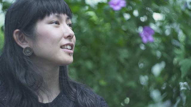 画像2: MARIYA SUZUKIさん
