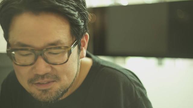 画像: 上映直前!小野篤史監督インタビュー