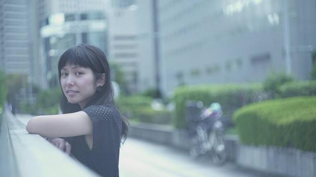 画像1: MARIYA SUZUKIさん