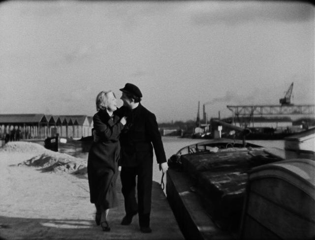 画像4: ©1934 Gaumont