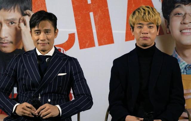 画像2: (c) 2018 CJ E&M CORPORATION, JK Film ALL RIGHTS RESERVED