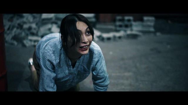 画像: 長編部門 最優秀賞 : 『この世はありきたり』 塩出太志 監督