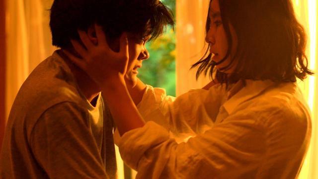 画像: Cinefil賞: 『オーファンズ・ブルース』 工藤梨穂 監督