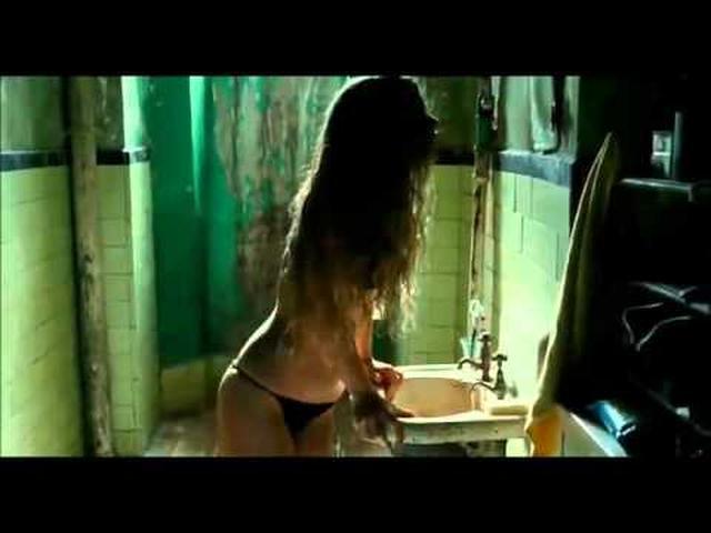 画像: あなたと私 - ベルトルッチ - イタリアのトレーラー -  Sceglilfilm.it youtu.be