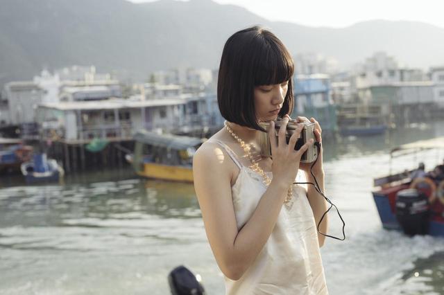 画像2: 『宵闇真珠』場面写真 ©Pica Pica Media