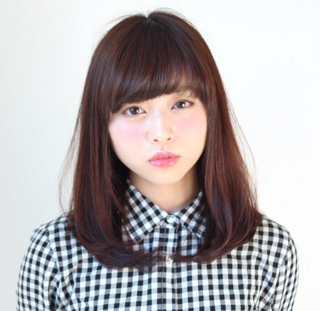 """画像: 日本映画界の""""新しい波を創る""""SHINPA""""記念の第10回が開催!2018年の映画界を締めくくる奇跡のラインナップが集結!"""
