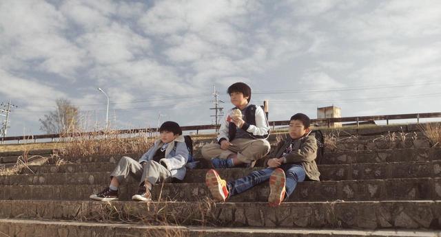 画像3: ©2017 Hanazono Cinema