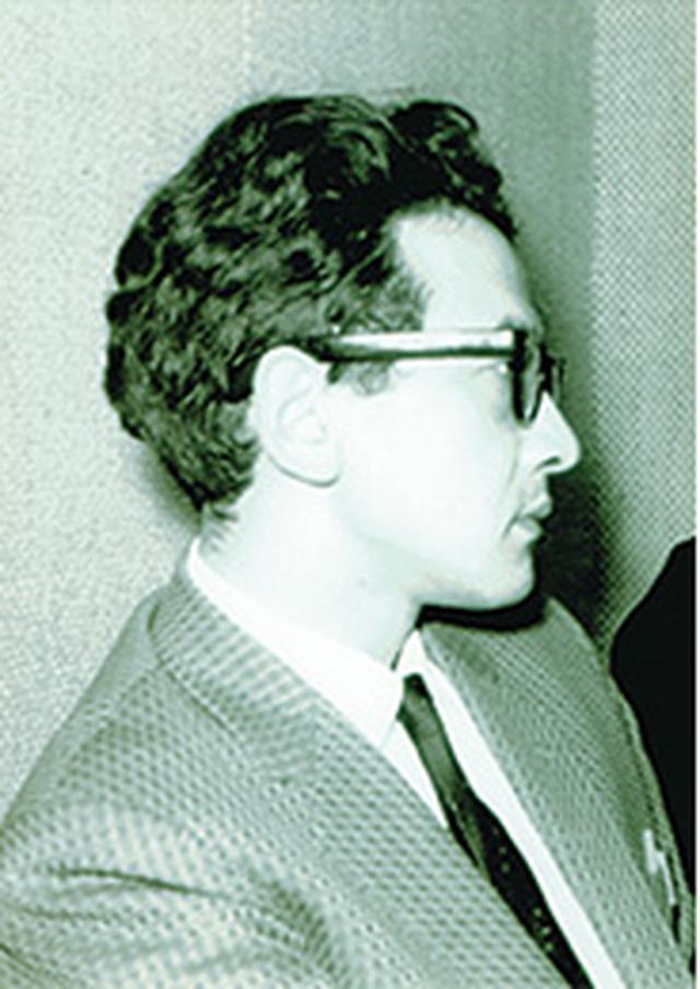 画像2: 40年前、山形県酒田市に「世界一と言われた映画館」と呼ばれた伝説の映画館の物語--佐藤広一監督によるトリビュート・フィルム公開!