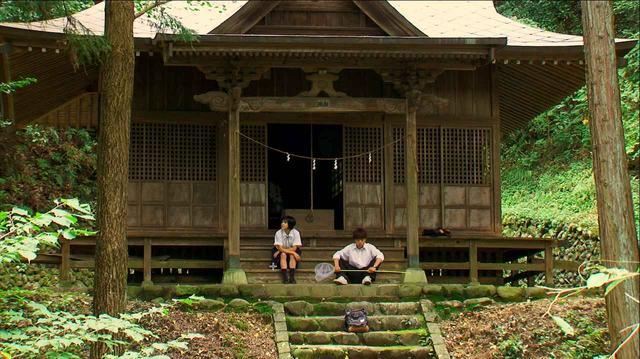 画像3: 新時代/新世代の表現者たち④ 『チョンティチャ』福田芽衣監督