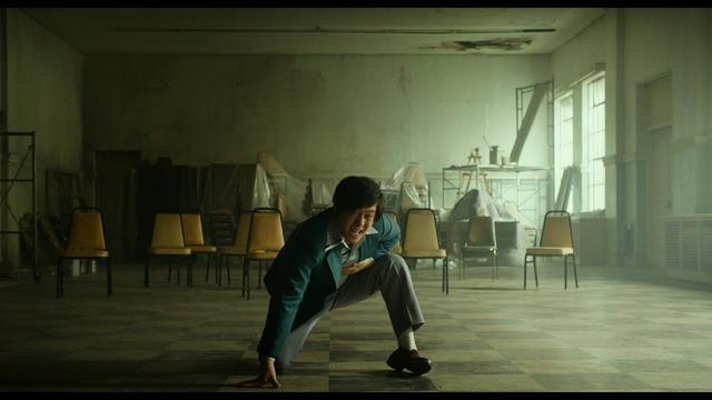 画像: 『22年目の記憶』本編映像解禁 youtu.be