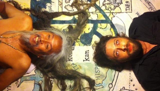 画像: 制作期間35年!! マゼランは本当に世界一周したのか? 押しつけられた歴史をひっくり返す! フィリピンの鬼才キドラット・タヒミックが自らの映画人生と、 世界の歴史を重ね合わせた叙事詩が誕生