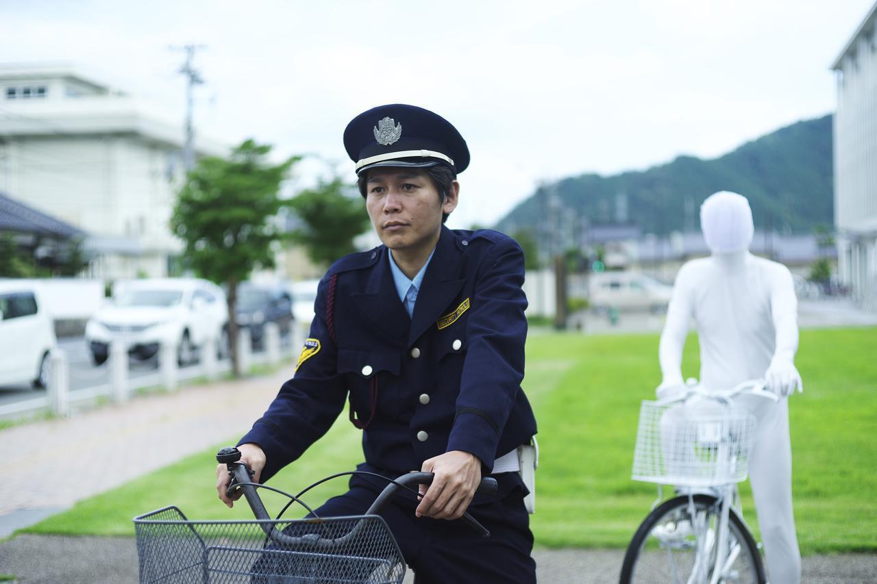 画像: © Yamaguchi Center for Arts and Media [YCAM]