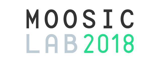 画像: MOOSIC LAB 2018 – 音楽×映画の祭典