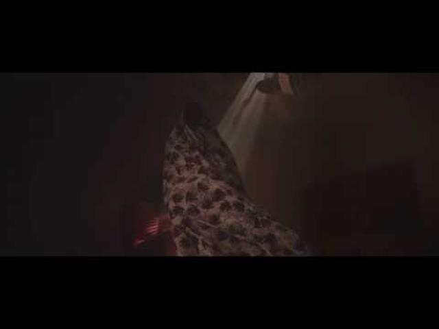 画像: サンダンス映画祭騒然!不条理ホラーの最高傑作『アンダー・ザ・シャドウ』予告 youtu.be