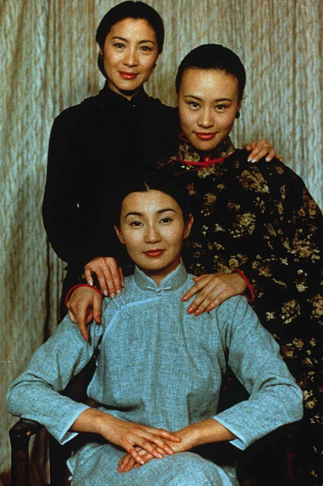 画像: © 1997 MORE TEAM INTERNATIONAL