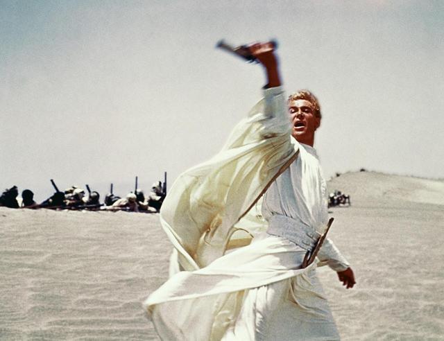 画像: © 1962, renewed 1990, © 1988 Columbia Pictures Industries, Inc. All Rights Reserved.