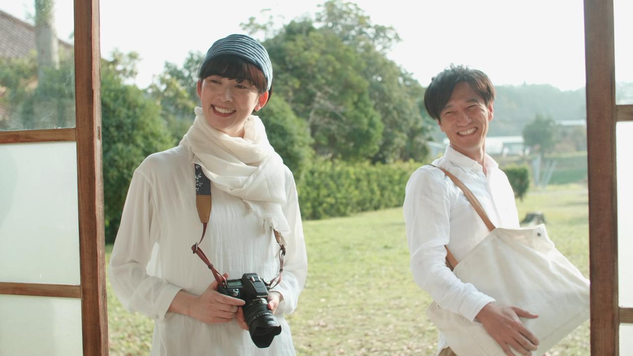 画像6: ©TADASHI NAGAYAMA