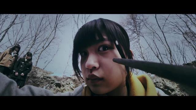 画像: 映画『ミスミソウ』予告 ムビチケ告知ありver youtu.be