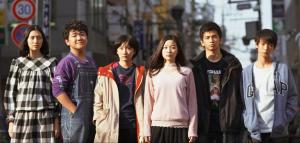画像: Top 10 Japanese movies of 2018