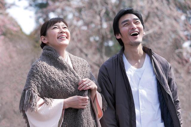 画像3: ©2019「まく子」製作委員会/西加奈子(福音館書店)
