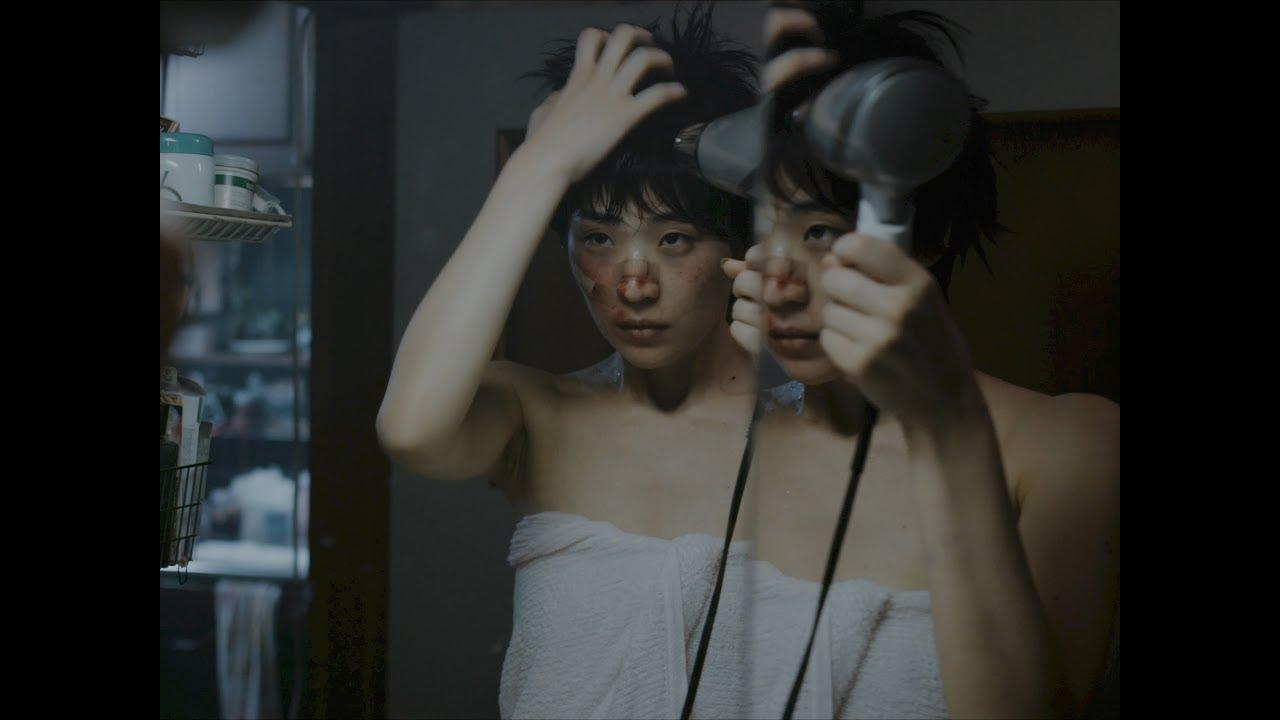 画像: OAFF2018『東京不穏詩 / Bad Poetry Tokyo』予告編 Trailer youtu.be