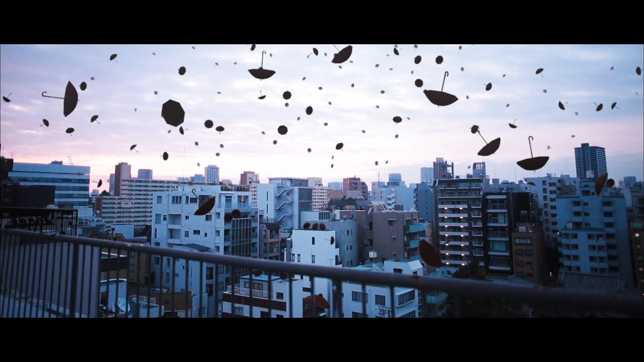 画像: 映画「バーミー / BAMY」劇場予告編 / Trailer 90sec. youtu.be