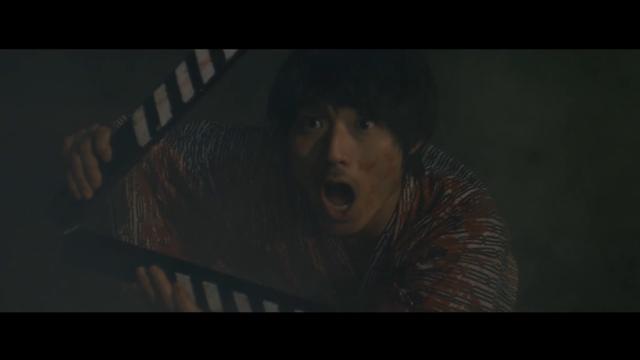 画像2: 『温泉しかばね芸者』予告編