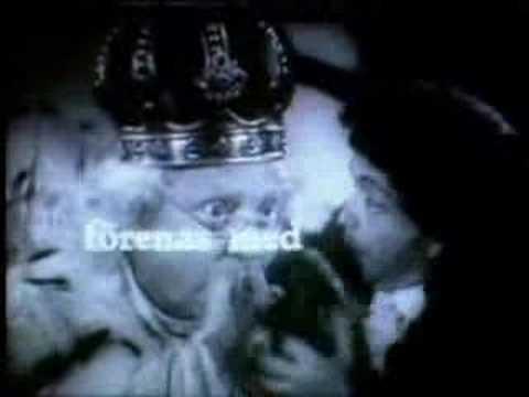 画像: Jabón Bris 9: Prinsessan och svinaherden youtu.be