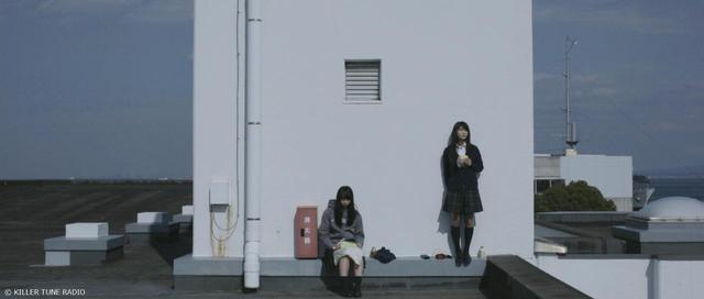画像4: 第四回『KILLER TUNE RADIO (Radio Edit 2018)』柴野太朗監督