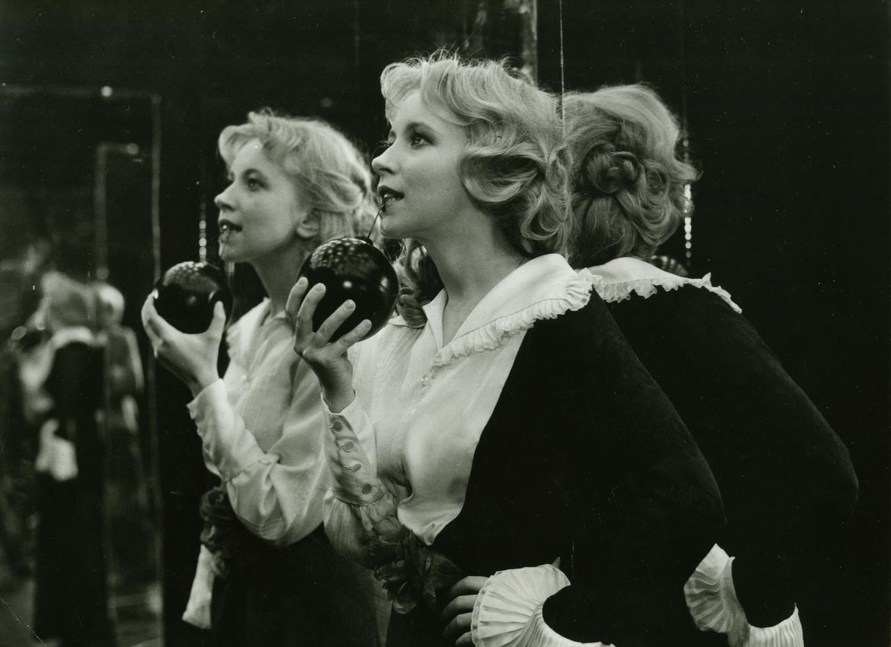 画像5: ©Hungarian National Film Fund- Film Archive/photo:István Jávor