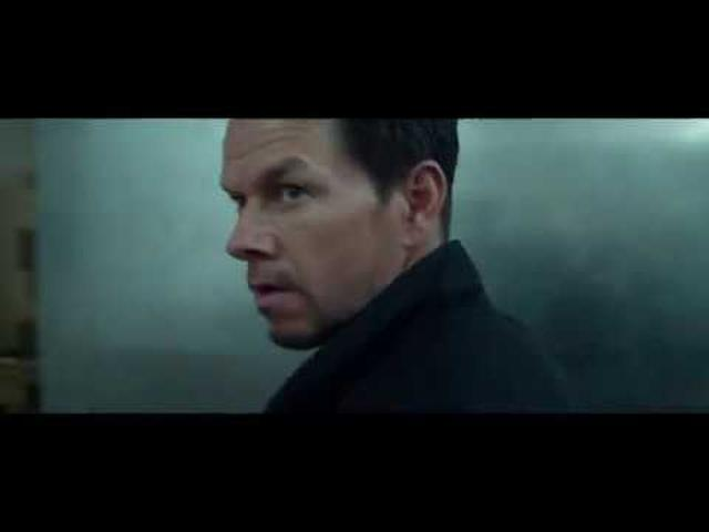 画像: マーク・ウォールバーグ主演×ピーター・バーグ監督 4 度目のタッグ『マイル22』予告 www.youtube.com