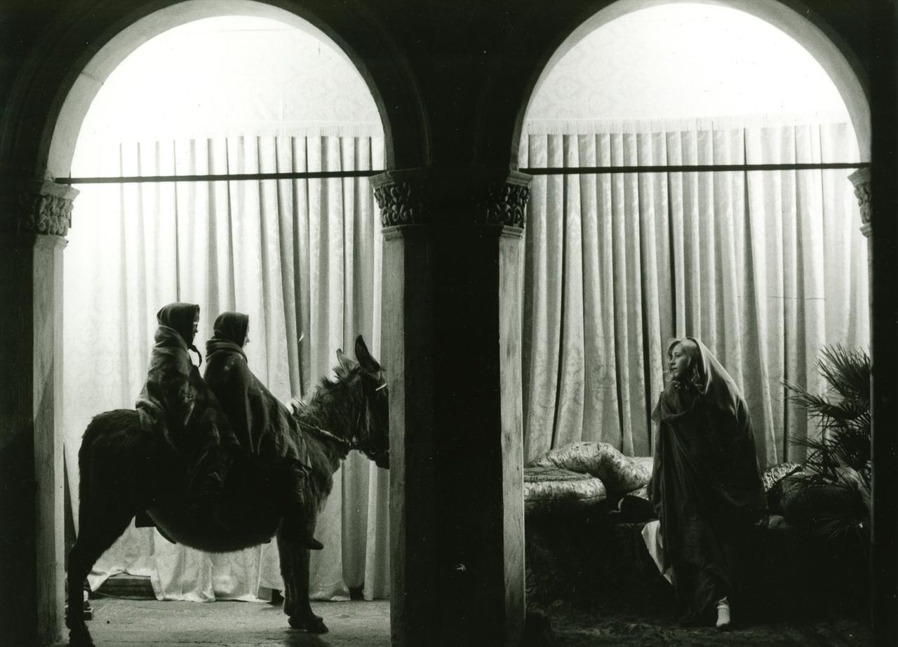 画像3: ©Hungarian National Film Fund- Film Archive/photo:István Jávor