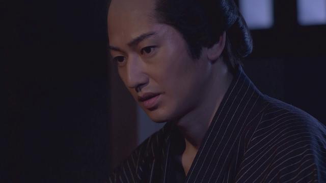 画像: 瑛太主演「闇の歯車」劇場予告   2019年1月19日(土)より期間限定上映! youtu.be